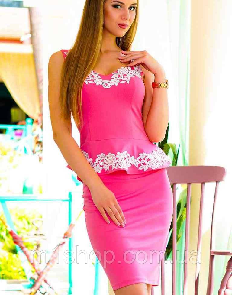 Яркий костюм | Сабина lzn