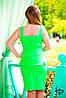 Яркий костюм | Сабина lzn, фото 6