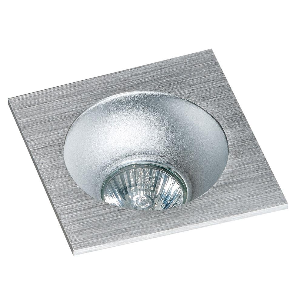 Рефлектор Azzardo AZ0829 HUGO (GM4104 R_alu)