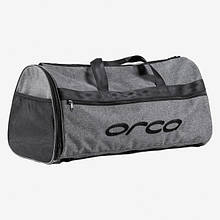 Сумка Orca Training Bag триатлон