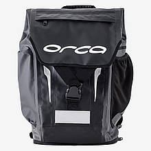 Рюкзак непромокаемый Orca Urban Waterproof backpack триатлон