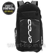 Рюкзак непромокаемый Orca TRANSITION BAG триатлон