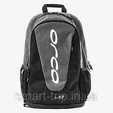 Рюкзак Orca Daily Bag триатлон