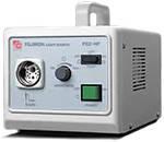 Источник света (осветитель галогеновый) Fujinon PS2-HP