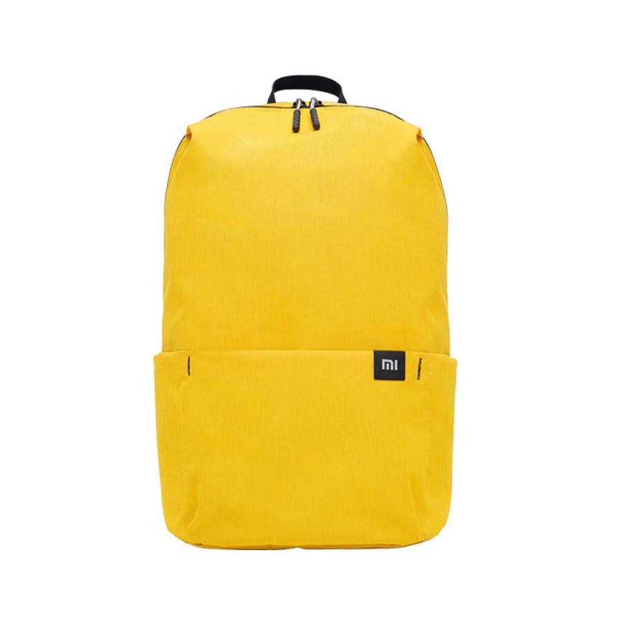 Рюкзак Xiaomi Mi Casual Daypack рюкзак для ноутбука рюкзак сяоми городской желтый