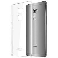 Прозрачный чехол Imak для Huawei MATE S