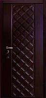 Входные двери Портала серия Стандарт, Мадрид