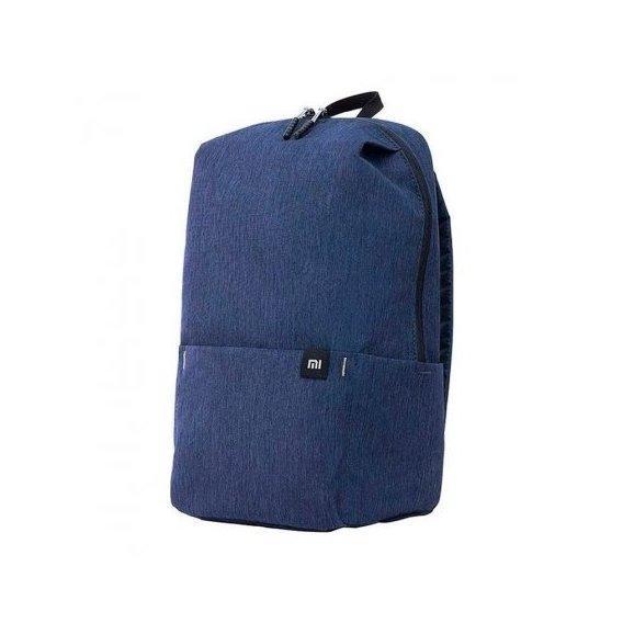 Рюкзак Xiaomi Mi Casual Daypack рюкзак для ноутбука рюкзак сяоми городской темно синий