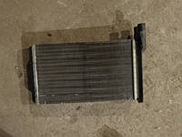 Радиатор отопителя ВАЗ 2108 2109 21099 2113 2114 2115 ЗАЗ 1102 Таврия 1103 Славута 1105 Дана 11055 Пикап печки алюминиевый бу