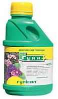 Удобрение Гумисол 0,5 л для цветов