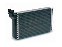 Радиатор отопителя ВАЗ 2108 2109 21099 2113 2114 2115 ЗАЗ 1102 Таврия 1103 Славута 1105 Дана 11055 Пикап печки новый