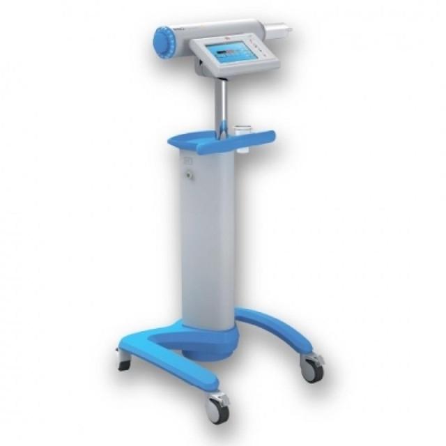 Аппараты (инжектор) для контрастного вещества
