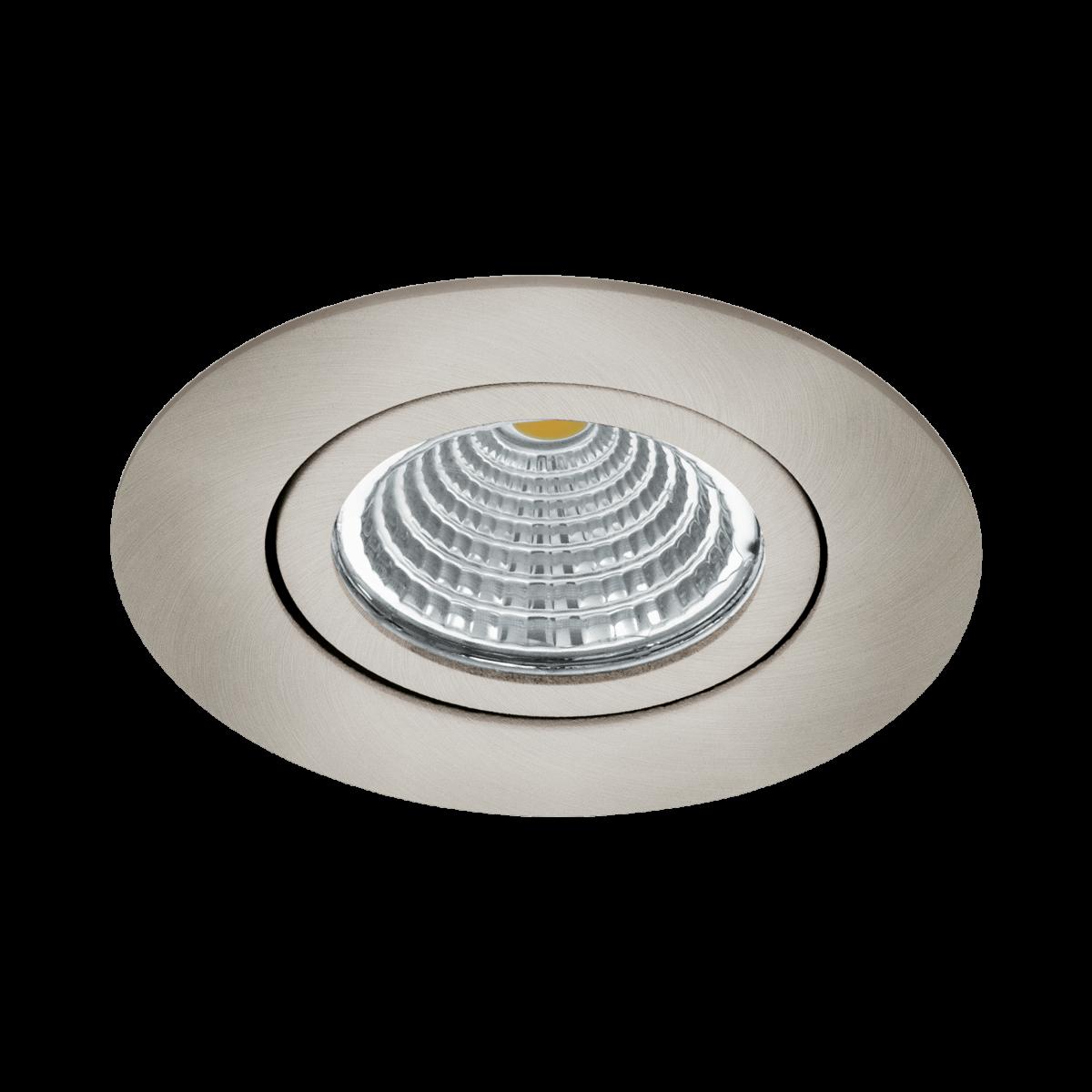 Светильник настенно-потолочный SALICETO EGLO 98303