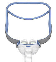 ResMed AirFit P10 Nasal Pillows