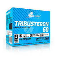Тестостероновый бустер Olimp Labs Tribusteron 60  120caps