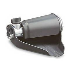 Насадка соковыжималка для мясорубки Moulinex XF930032