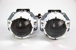 Линзы BI-LED Lens NFK HIGH CREE 5500K