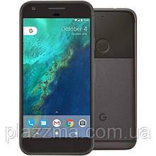 Смартфон GOOGLE PIXEL 4/32GB QUITE BLACK б/в, Гарантія!
