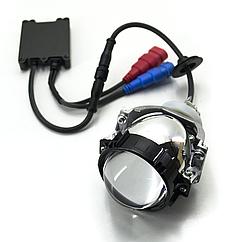 Линзы BI-LED Lens Optima Premium 5500K