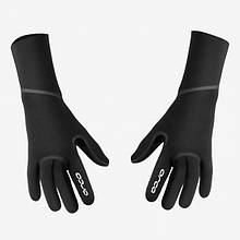 Неопреновые перчатки Swim Gloves триатлон L