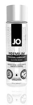 (SALE) Лубрикант на силиконовой основе System JO PREMIUM - ORIGINAL (240 мл) (срок 01.11.2020) Bomba💣