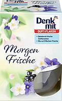 Denkmit Raumduft Duftflakon Morgenfrische Ароматизатор для комнаты до 6 недель Утренняя свежесть 75 мл, фото 1