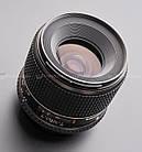 Об'єктив Schneider Kreuznach 55mm LS f/2.8, фото 4