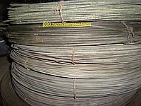 Нихром проволока, шина Х20Н80, Х15Н60
