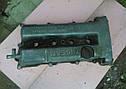 Крышка головки блока (клапанная) Nissan Primera 10 1990-1995г.в