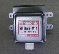 Магнетрон 2M167B-M11 Panasonic