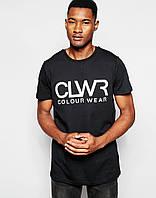 "Мужская футболка ""Color Wear"""