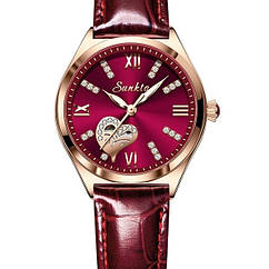 Sunkta Жіночі годинники Sunkta Milisa