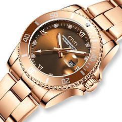 Civo Жіночі годинники Civo Evrika