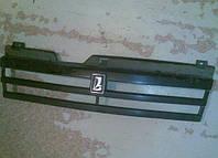 Решетка радиатора ВАЗ 2108 2109 21099 радиаторная длиннокрылка длинное крыло новая