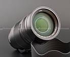 Объектив Panasonic Leica DG Vario-Elmar 100-400mm f/4-6.3 ASPH. POWER O.I.S. (H-RS100400), фото 5