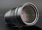 Об'єктив Panasonic Leica DG Elmarit 200mm f/2.8 POWER O. I. S. (H-ES200E), фото 3