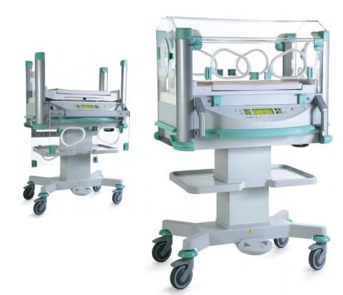 Акушерское и неонатологическое оборудование