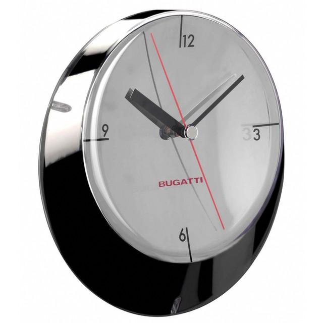 Кухонные настенные часы Casa Bugatti