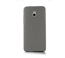 Силиконовый чехол для HTC One mini M4/601E/601n/601s)