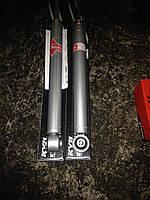 Ford Fiesta/Mazda2 задние амортизаторы, Kayaba Gas-A-Just (Форд Фиеста, Мазда 2 ) 553308