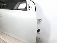 Дверь передняя правая Suzuki Kizashi `09-19, 6800157820000