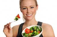 Лишний вес, полезные советы, лечение, причины, бады. Пластыри Soso для похудения.