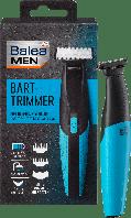 Триммер для бороды Balea MEN Bart-Trimmer, фото 1