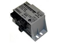 Трансформатор 30VA (ME.TRE-30.60216/BSS)