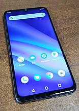 Смартфон Umidigi A5 Pro 4/32Gb б/в, Гарантія!
