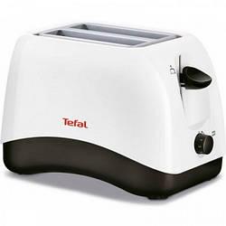 Тостер Tefal TT130130