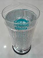 Аромалампа электрическая сенсорный, фото 1