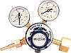 Редуктор газовый расхода азота БАЗО-50-8