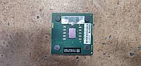 Ретро процессор AMD Sempron 2200+ SDA2200DUT3D socket 462 № 211806