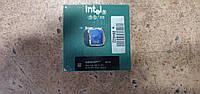 Ретро процессор Intel Celeron 900/128/100/1.75V socket 370 № 211806